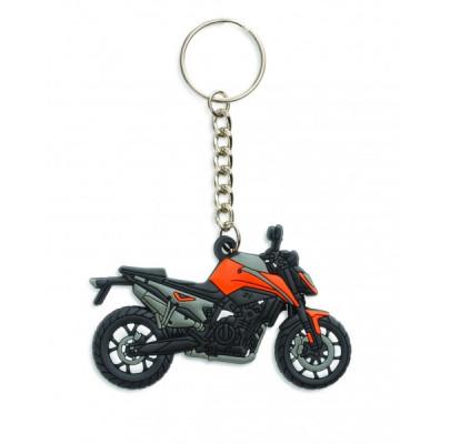 Брелок для ключів 3PW200029200