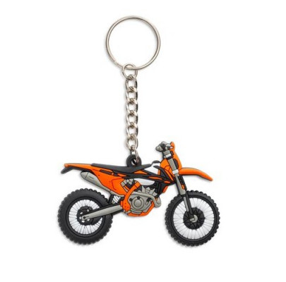 Брелок для ключів 3PW200029400