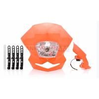 Изделия  из кожи (Кошельки/ Обложки паспорта)