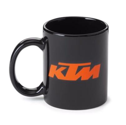 Чашка KTM 3PW1671500