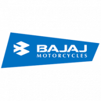О компании Bajaj