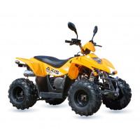 ATV ( Квадроциклы )