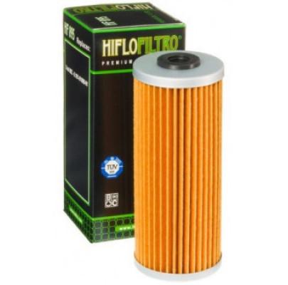 Маслянный фильтр HF159