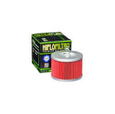 Маслянный фильтр HF540
