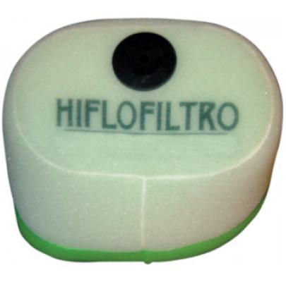 Воздушный фильтр HFF3017 DRZ