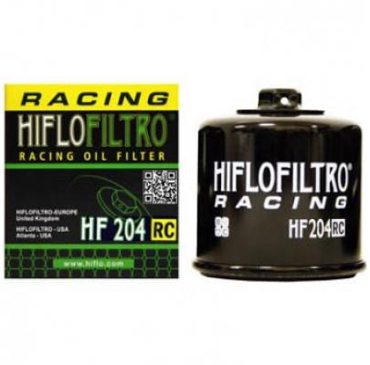 Маслянный фильтр HF204 RC