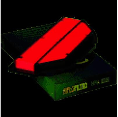 Воздушный фильтр  HFA3912