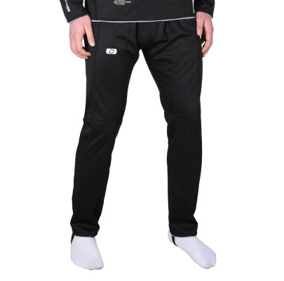 Oxford Chillout Layer Pants (Size: L)