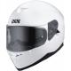 Мотошлем Интеграл IXS HX 1100 White (XS) MD