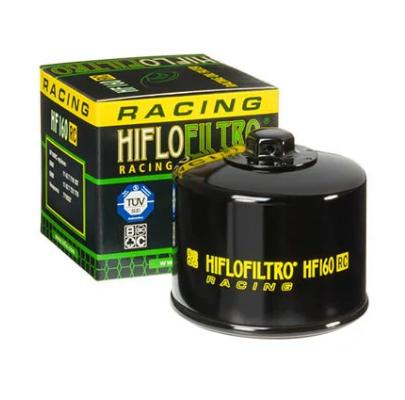 Маслянный фильтр HF160 RC