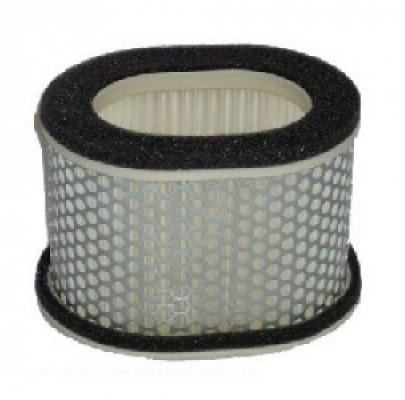 Воздушный фильтр  HFA4604