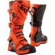 Детские FOX COMP 5 BOOT Youth Boot Orange (Size:Y7/40)