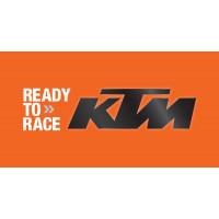 KTM Adventure 950/990