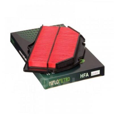 Фильтр воздушный Hiflo HFA4612