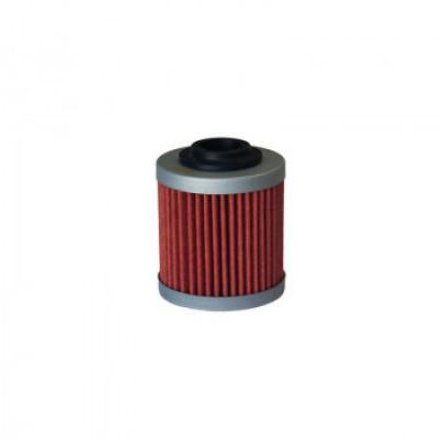 Маслянный фильтр HF972 = 132