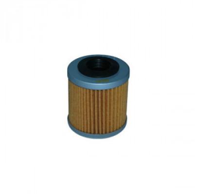 Маслянный фильтр HF655