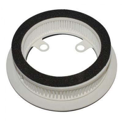 Воздушный фильтр  HIFLO HFA4506