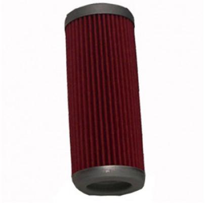 Маслянный фильтр HF652