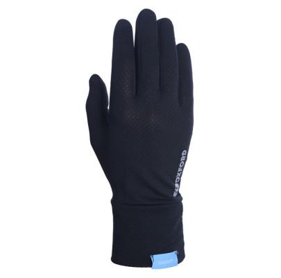 """Перчатки Oxford Gloves Coolmax Blk S/M"""