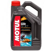 Моторное масло Гидроциклы
