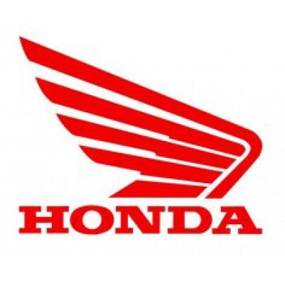 Щетки стартера Honda CRF 450 X 31201MEY671