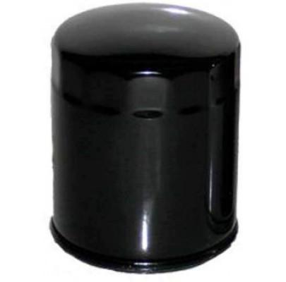 Маслянный фильтр HF951