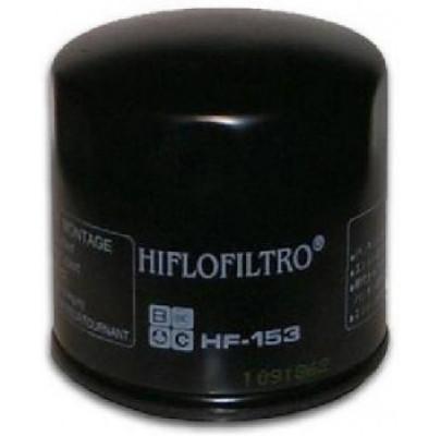 Маслянный фильтр HF153