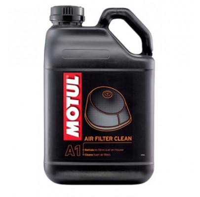 Motul A1 Air Filter Clean (5L)