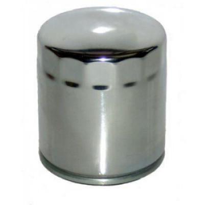 Маслянный фильтр HF174 C