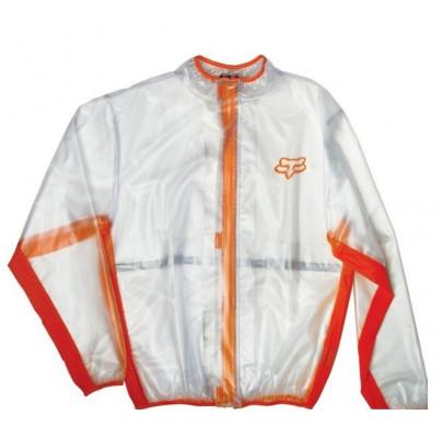 Куртка дождевая Fox MX (L)