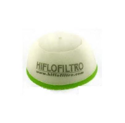 Воздушный фильтр HIFLO HFF1022 CRF