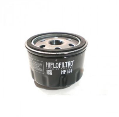 Маслянный фильтр HF164