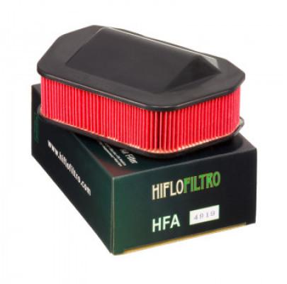 Воздушный фильтр  HFA4919