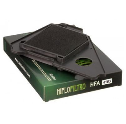 Воздушный фильтр  HFA4103