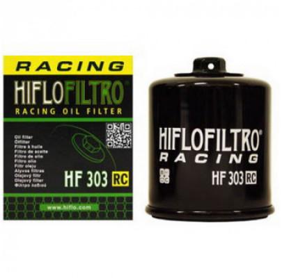 Маслянный фильтр HF303RC