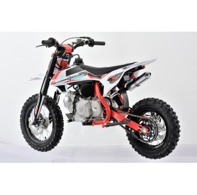 Geon X-ride 110 cross-mini(детский мотоцикл)