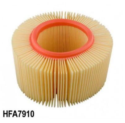 Воздушный фильтр HFA7910