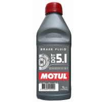 Жидкость для тормозов и сцепления