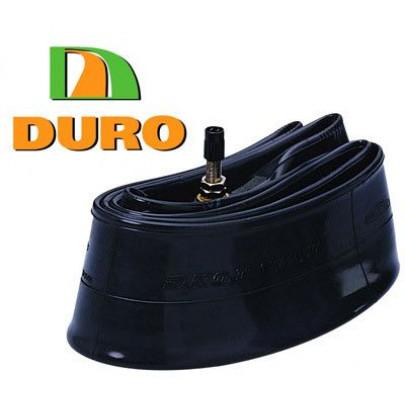 Мотокамера DURO TUBE 4.50/5.20 - 18 TR4