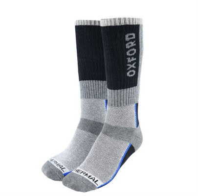 Oxford Thermal Oxsocks Small 4-9 Long