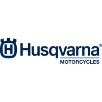 Мотоциклы Husqvarna