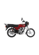 Мотоцикл Bajaj BOXER 100ES 2021