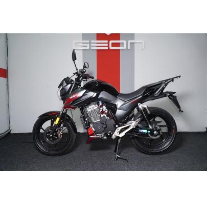 Дорожный мотоцикл Geon CR6Z 250