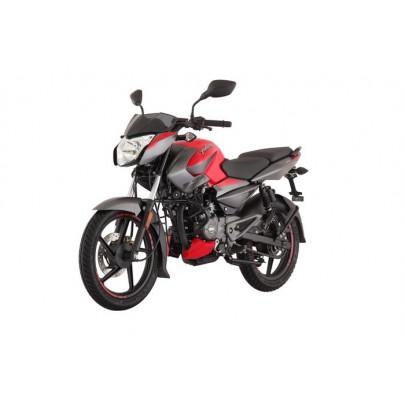 Мотоцикл Bajaj PULSAR NS125 FI CBS