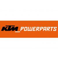 Power parts (универсальные аксессуары и запчасти)