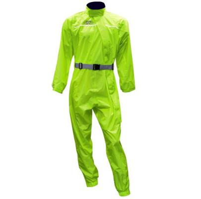 Дождевик Oxford Rainseal Over Suit Green (L)