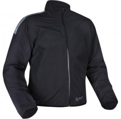 Куртка дождевая Oxford Rainseal Black (L)