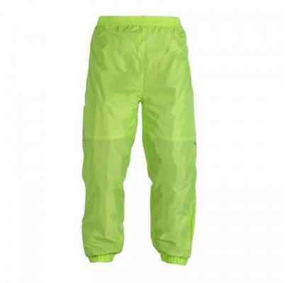 Штаны дождевые Oxford Rainseal Green (L)